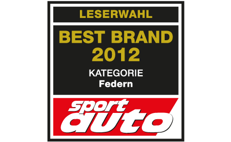eibach_spa_best_brand_2012.jpg